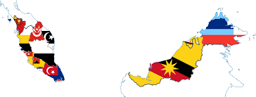 map malaysia vector malaysia clipart singapore pencil and in color malaysia clipart