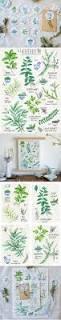 Sarah Wiener Esszimmer Berlin Die Besten 25 Essen Grafik Design Ideen Auf Pinterest