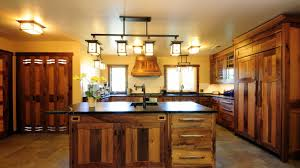 Contemporary Kitchen Ceiling Lights by Ceiling Lights For Kitchen Ceiling Valuable Ceiling Lights For