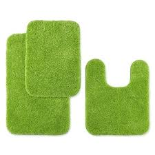 Green Bathroom Rugs Green Bath Rugs Bath Rugs Bathroom Rugs Green Bath Rug Runner