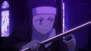a certain magical index ii toaru majutsu no index ii 05 anime evo