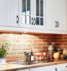 backsplash in kitchen ideas 40 best design kitchen splashback ideas backsplash kitchen