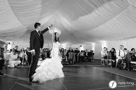 lake tahoe wedding packages lake tahoe wedding venues the landing resort and spa south