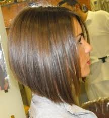 pictures of graduated long bobs gorgeous graduated bob haircuts haircuts bobs and hair style
