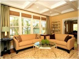 bedroom marvelous living room arrangements southwest fancy set