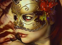 masquerade masks for women top 10 best masquerade masks for women in 2015