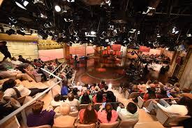 abc television studios tv23 studio rental