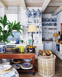 this is a lovely photo taken of my kitchen in cape town by the