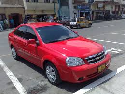 chevrolet optra 2009 reviews prices ratings with various photos