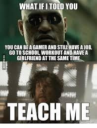 Meme Gamer - 25 best memes about casual gamer meme casual gamer memes
