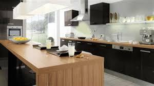 cuisine blanche sol noir beautiful cuisine blanche sol noir 3 cuisine gris soie jet set