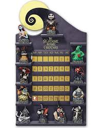 don t miss this deal on the nightmare before perpetual