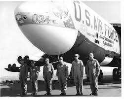 spirit halloween yuba city insight the story of a b 52 collision in midair capradio org