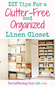 131 best decluttering your life images on pinterest