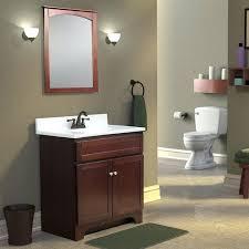 Design Ideas For Foremost Bathroom Vanities Discontinued Bathroom Vanities Sale Medium Size Of Bathroom Vanity