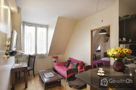 paris appartments self catering paris apartments serviced apartments paris