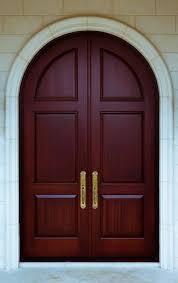 Sapele Exterior Doors 33 Best Entry Doors Images On Pinterest Entrance Doors Entry