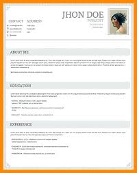 top 10 resume formats best resume format for freshers free krida info