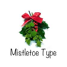 where to buy mistletoe 623 best soap inspiration images on candle