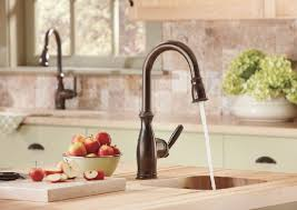 Bronze Kitchen Faucets by Get Antique Bronze Kitchen Faucet U2014 Decor Trends Antique Bronze