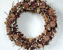 willow wreath etsy