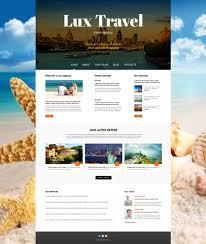traveling agency images Travel agency responsive joomla template 47239 jpg