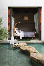 Pool Beds Furniture Best 25 Pool Bed Ideas On Pinterest Creative Beds Team Gb