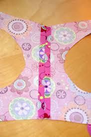 kimono repeat pattern kimono dog harness pattern tutorial sew mama sew