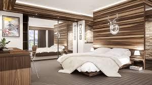 simulation chambre 3d chambre d hôtel chamonix alexandre touguet