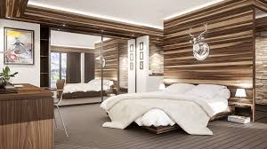 chambre d hotel design chambre d hôtel chamonix alexandre touguet
