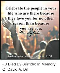 Who Are You People Meme - celebrate the people in your life who are there because they love