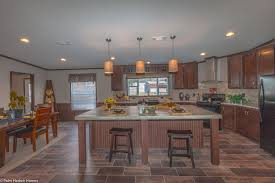 palm harbor homes the magnum youtube