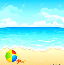 beach jeep clipart beach scenes clip art amazing wallpapers