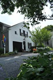 candleberry inn weddings get prices for wedding venues in ma