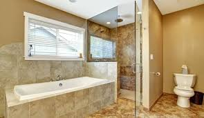 Shower Door Nyc Shower Custom Frameless Shower Doors Cost Custom Frameless