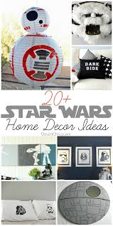 Cyber Monday Home Decor Star Wars Home Decor Ideas Star Wars Decor Drums And Rounding