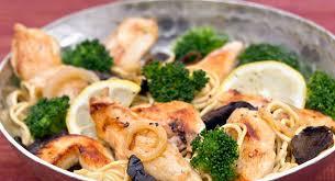 cuisine au wok recettes wok n roll attitude nos meilleures recettes pour se régaler en