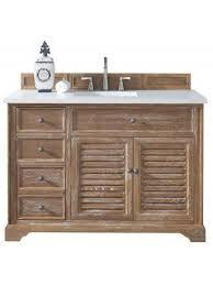 Small Bathroom Vanity Cabinets Small Bathroom Vanities And Single Sink Vanity