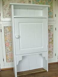 Painting Wooden Kitchen Cabinets 230 Best Kitchen Cabinets Images On Pinterest Kitchen Ideas