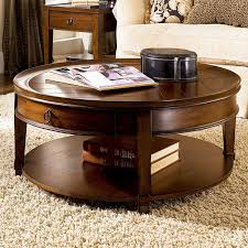 coffee table dark wood coffee table setsset of end and set
