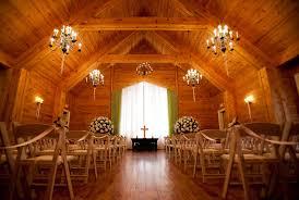 barnsley gardens christmas lights barnsley resort venue adairsville ga weddingwire