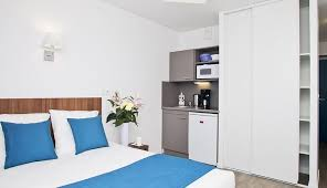 chambre 騁udiant strasbourg chambre 騁udiant strasbourg 100 images chambre 騁udiant nancy