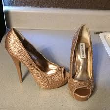 wedding shoes help me help me my wedding shoes weddingbee