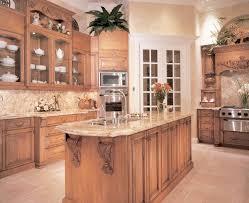design a kitchen design a kitchen tool home design