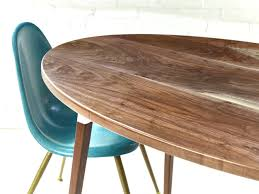 handmade dining tables ireland handmade dining tables scotland
