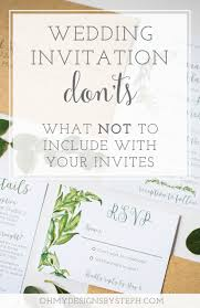 wedding reception invitation templates invitation template cocktail awesome 19 great cocktail wedding