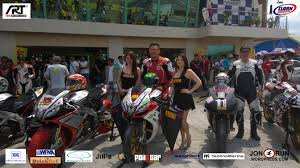 philippine motorcycle atat motorcycle club dominates philippine national superbikes