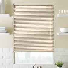 Discount Blinds Atlanta Arched Shades U0026 Blinds Arch Window Treatments Selectblinds Com