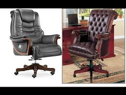 big and tall office chairs youtube