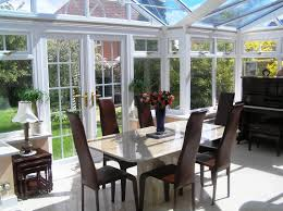 Dining Room Table Extensions Table Extension Ideas Full Size Of Dining Room Appealing Brown